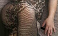 Bursa Fetish & Mistress Escort Matmazel BONCUK - Bursa Escort - Bursa Escort